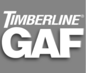 GAF Timberline Logo of Roofing Products