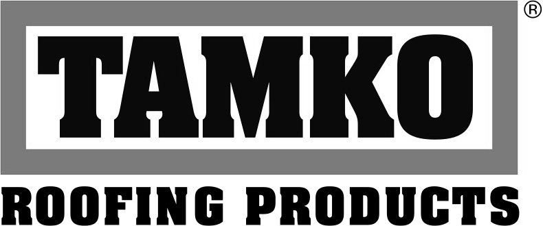 Tamko Roofing Products Logo