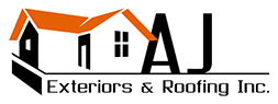 AJ Exteriors & Roofing in Orland Park Illinois